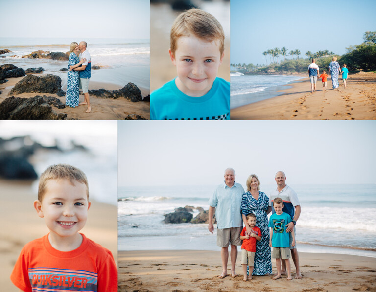 maui_family_photographer1
