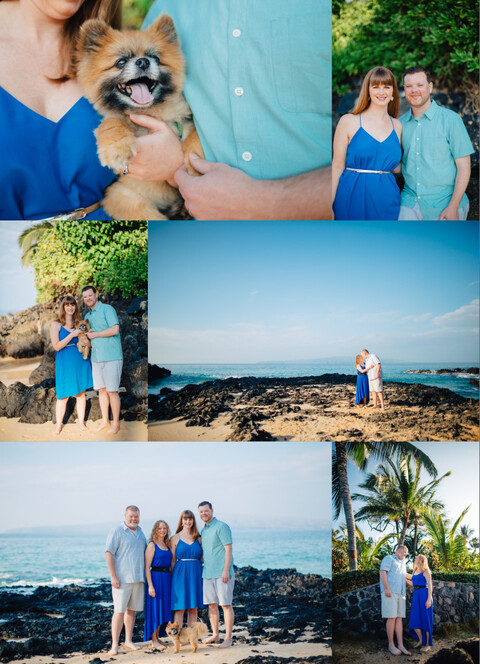 maui_family_photographer2