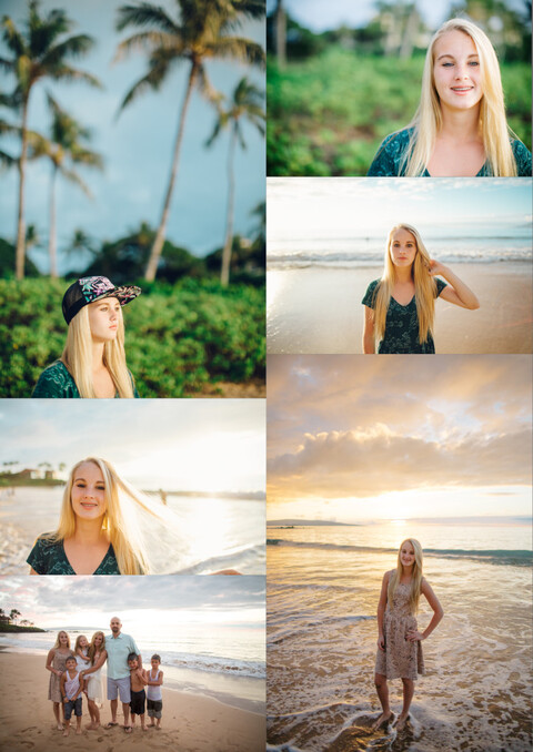 maui_portrait_photographer_1